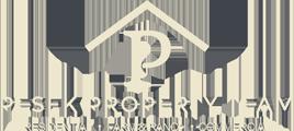 Pesek Property